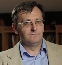 Милосав Самарџић