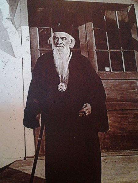 sv-vladika-nikolaj