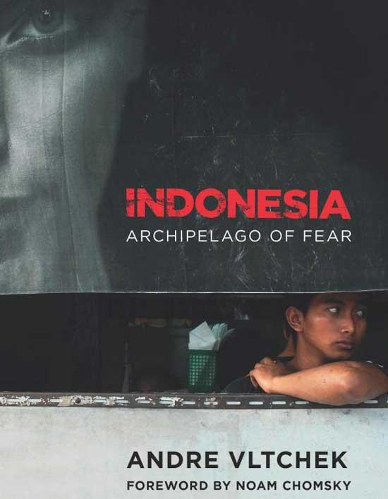 av-indonesia