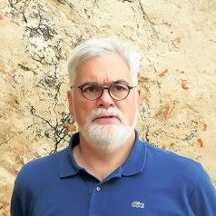 Др Борис Беговић (Фото лична архива)