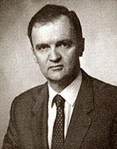 Др Марко С. Марковић
