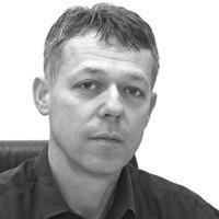 Радован Пантовић