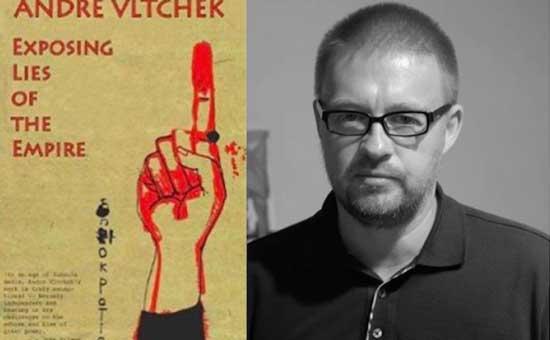 Vitchek-lies