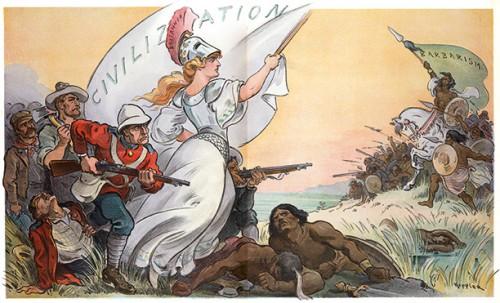 britanijacivilizacija