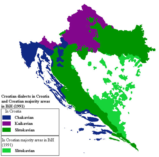 croatian_dialects_in_cro_an