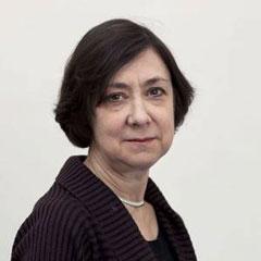 Мери Дежевски