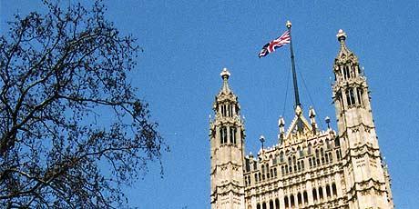 parlament-uk