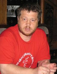 pavel-tihomirov-240
