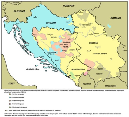 Serbo_croatian_languages200