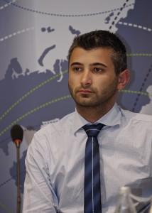 Марко Шукало