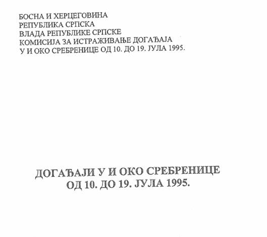 izvestaj-rs-srebr