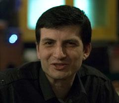 Никола Варагић