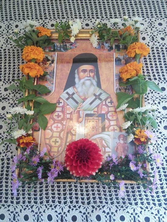 sv-nektarije-ikona