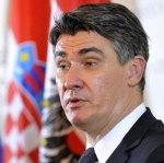 Зоран Милановић