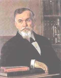 Јован Жујовић