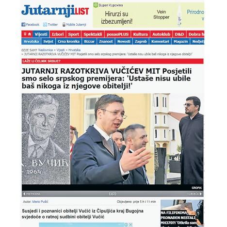Jutarnji-list-pise-o-Vucicu