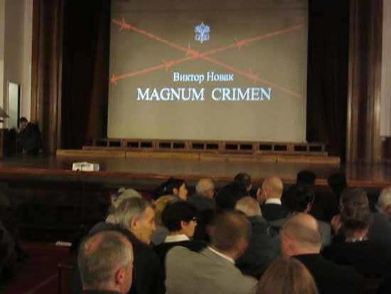Magnum-knjiga-750x563