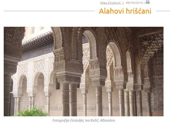p-alahovi