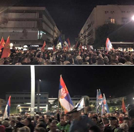protest-24102015