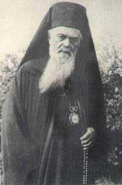 sveti-nikolaj