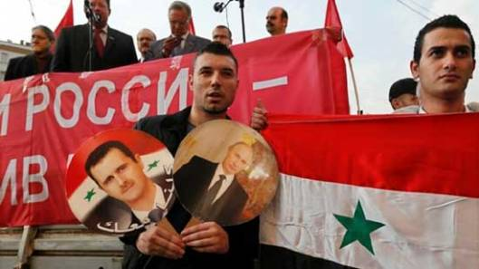 syria-russia-us-1140x641