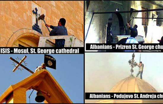 Teroristi-crkva-1