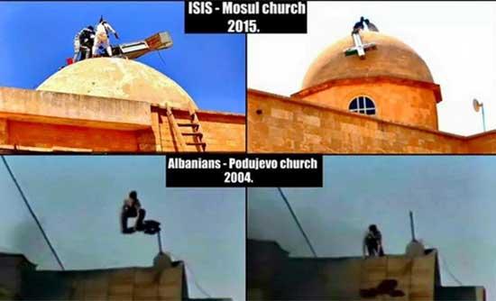Teroristi-crkva-3