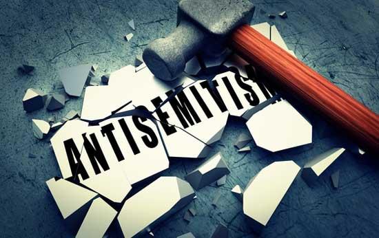 antisemitizam-550
