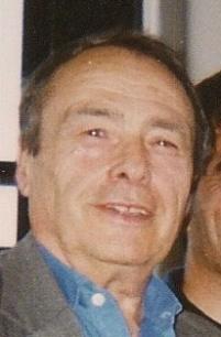 Пјер Бурдије