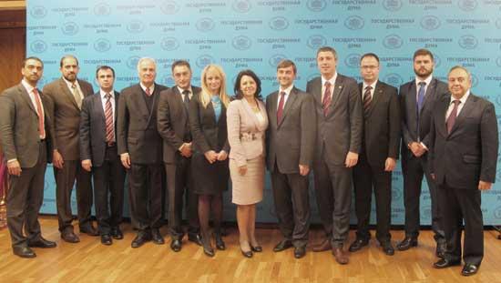 Delegacija-Dveri-DSS-sa-Zel
