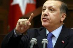erdogan1-300x200