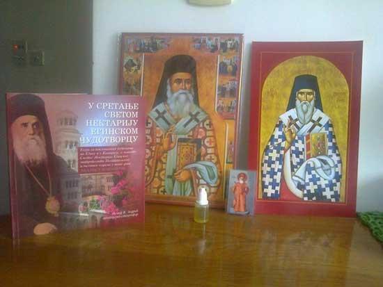 ikona-ulje-sv-nektarije