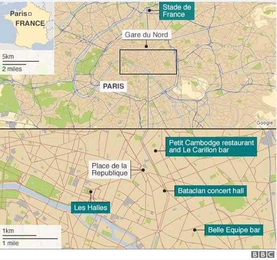 paris-mesta-napada