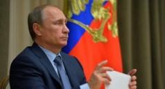 Putin-0001-300x162