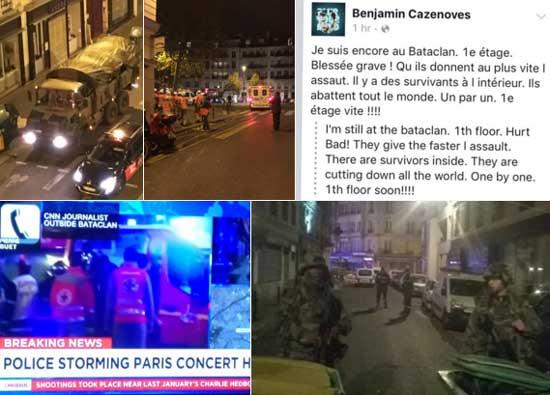 tviter-paris-napad