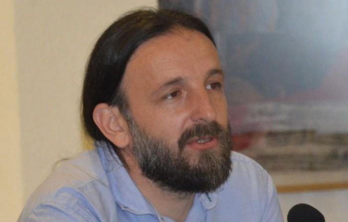 Zivojin-Rakocevic-750x480