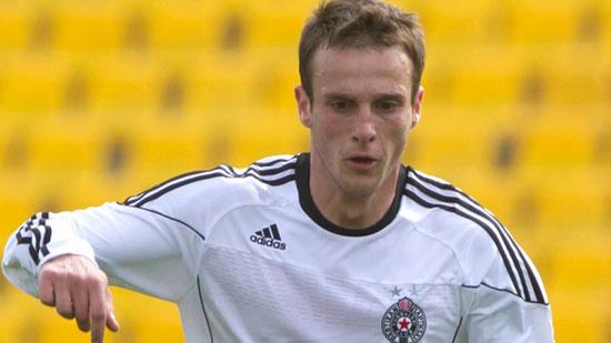 marko-jovanovic-2