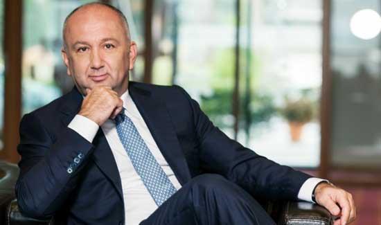 Ненад Поповић