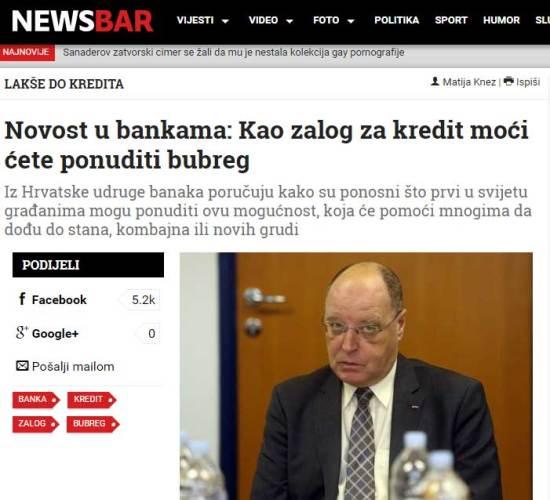 news-bar-bubreg
