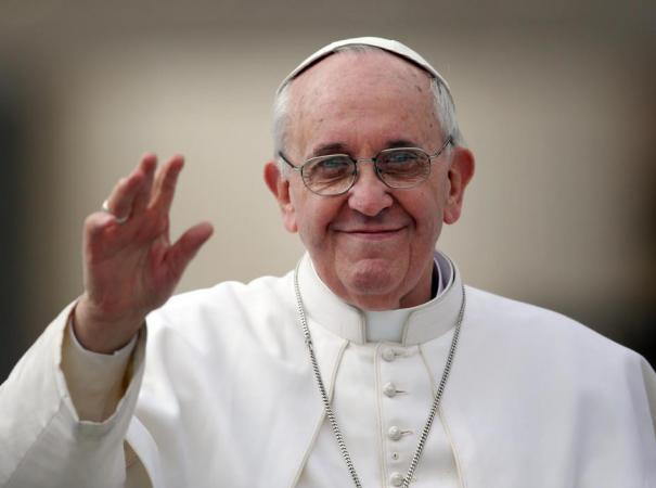 pope-francis-katehon