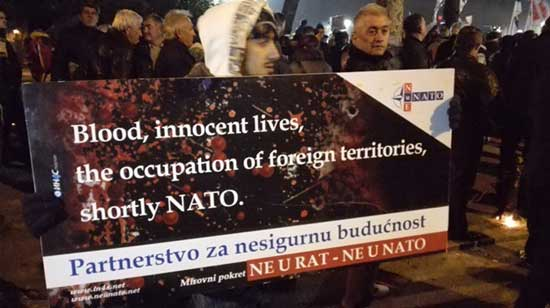 protest-anti-nato-3-pg