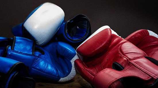 rukavice-desnica