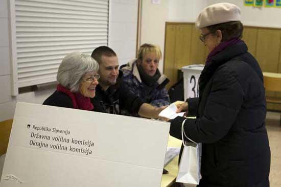 slovenija-referendum