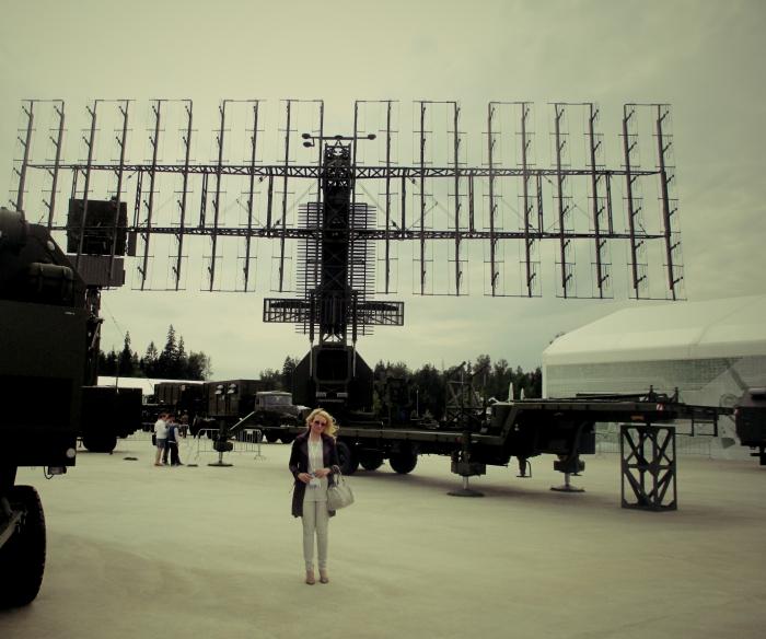 trifkovic i ruski radarski sistemi