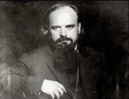 Vladika Nikolaj 2