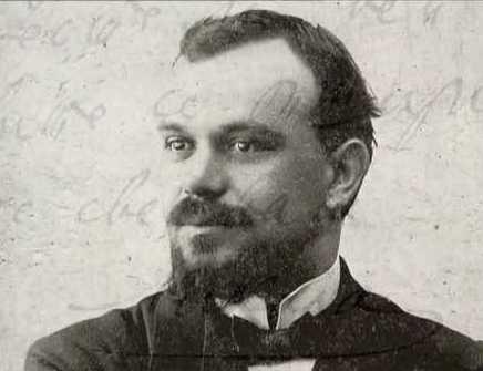 Владика Николај током студија