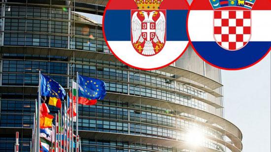 Evropski-parlament-Srbija-H