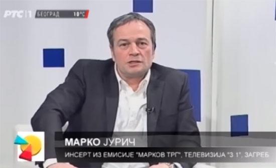 markov-trg