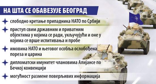 Фото: novosti.rs