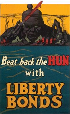 propaganda_poster